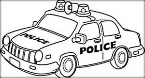 free printable car coloring pages print color zini
