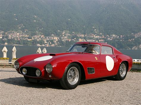 250gt tour de books 250 gt berlinetta beautiful cool iconic and