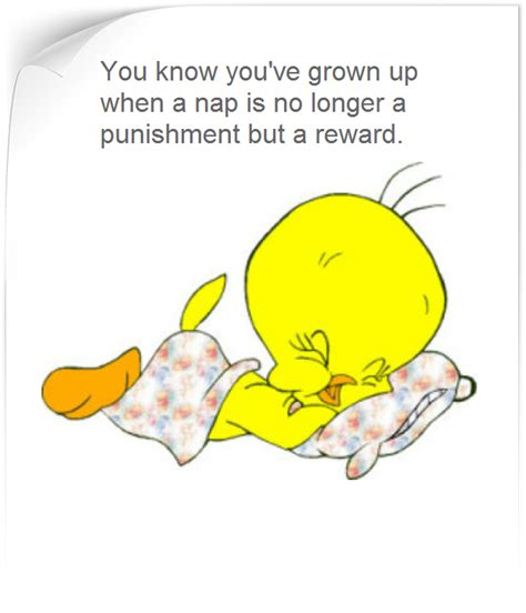 tweety bird quotes tweety bird quotes and sayings quotesgram