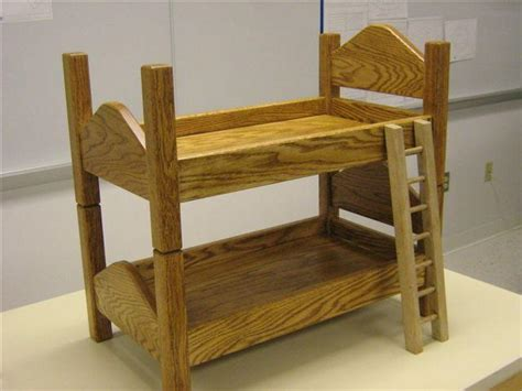Woodworking Bunk Bed Plans Free Woodworking Bunk Bed Plans Woodworking Plans Ideas Ebook Pdf Diyhowto Diyhowto