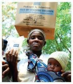 15 best ༺♥༻ feed my starving children | jevel inc | causes