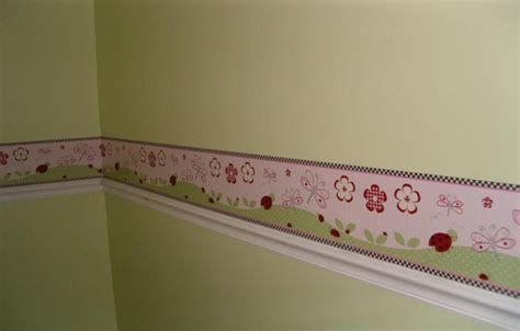wallpaper borders bathroom ideas wallpaper borders for bathroom sunflower wallpaper border