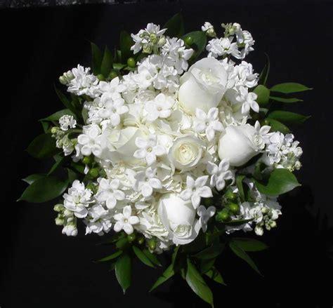 wallpaper vas bunga bouquet sposa i fiori pi 249 belli foto 28 48 matrimonio