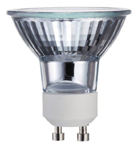 Lu Philips 10 Watt philips 415737 indoor flood 35 watt mr16 gu10 base light
