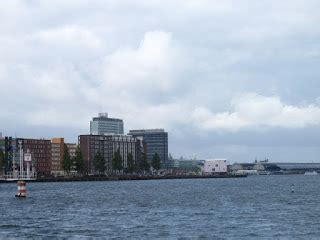 boat cruise utrecht 2015 european waterway cruise netherlands amsterdam to