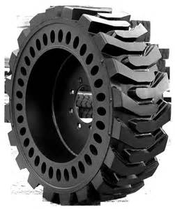 Trelleborg Tires Uk Hss Road Solid Tyres