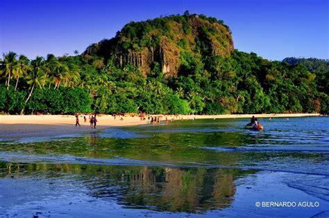 Dakak Dakak panoramio photo of dakak park resort dapitan zamboanga norte philippines