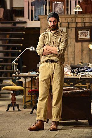 rugged wear dallas or 211 best workwear masculine style images on style style and masculine style