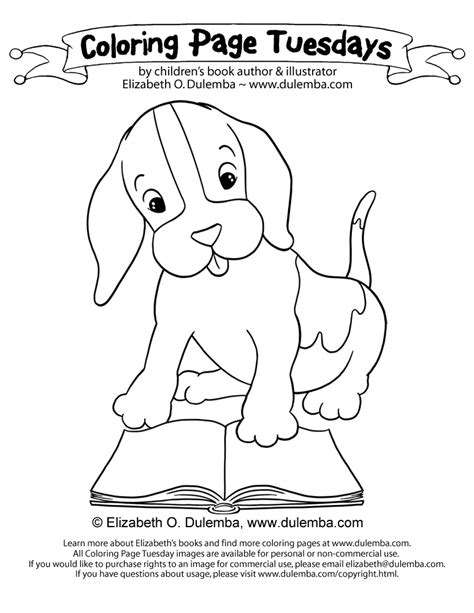 coloring pages for ribbon week free ribbon week coloring pages az coloring pages