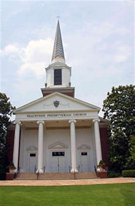 Attractive African American Churches In Raleigh Nc #5: 220px-The_front_of_the_church%27s_main_entrance_to_the_sanctuary-_2014-04-13_10-14.jpg