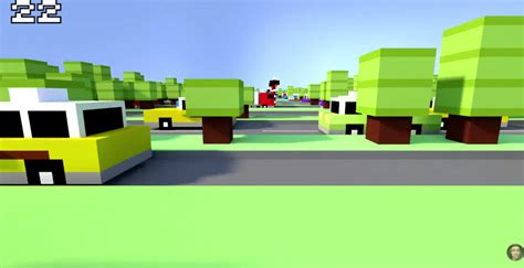 how to get the rare people in crossy roads how to get rare people in crossy road how to get gapunez