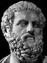 Creon - Oedipus The King