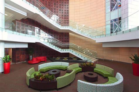 Interior Design Schools Oklahoma City Psoriasisguru Com Interior Design Oklahoma City