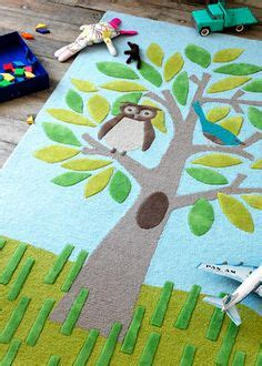 owl rug for classroom 1000 images about owl nursery on owl nursery owl and wall decals