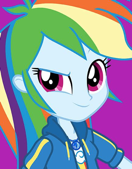 little pony my little pony equestria girls rainbow rocks mane event my little pony and equestria girls characters mlpeg and mlp