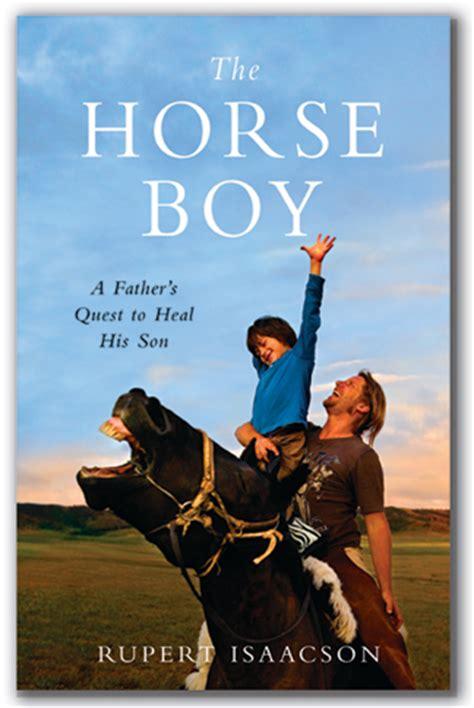 libro hunter boys true tales amazing book reviews the horse boy amazing kids magazine