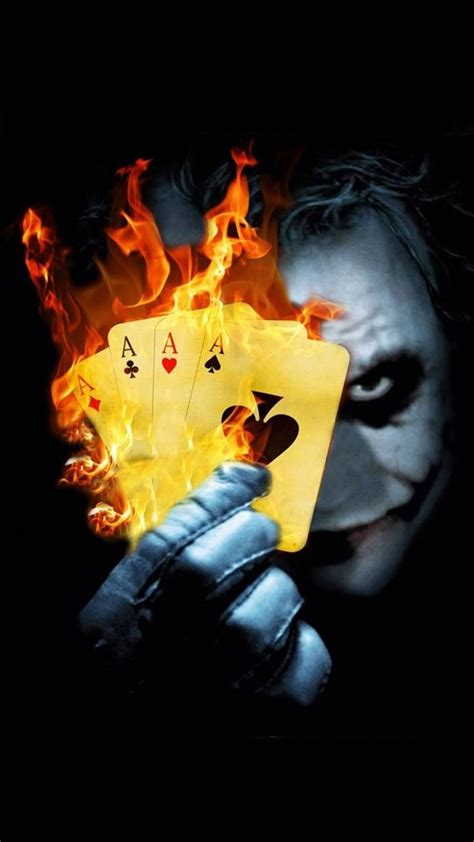 joker images    wallpapers  iphone  android