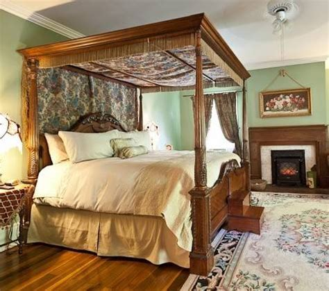 maple hill bed and breakfast maple hill bed and breakfast in eddyville ky free