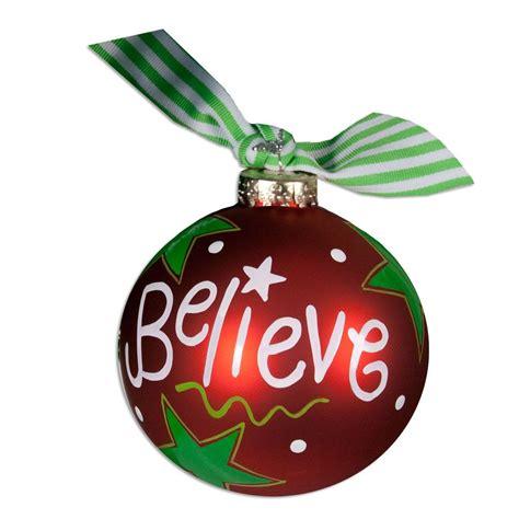christmas ball ornaments gt palmetto holiday