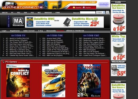 pc games full version free download utorrent http www gamestorrents com gamestorrents bittorrent