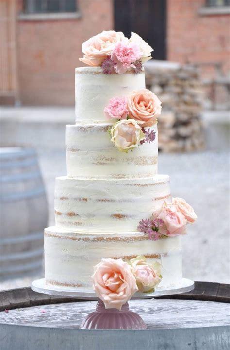 comunion 2017 tendencia en invitaciones 5 tendencias 2017 para tus invitaciones de boda tendencias en pasteles de xv a 241 os 2017 9 ideas para fiestas de quincea 241 era vestidos de 15