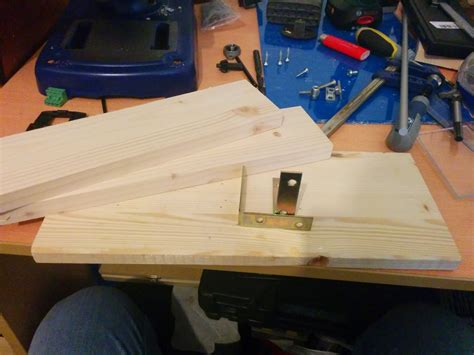 Diy Projects Diy Cnc Build In Switzerland Cutting The T