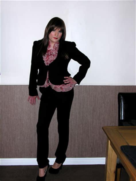 crossdressing services uk cross dressing services near london