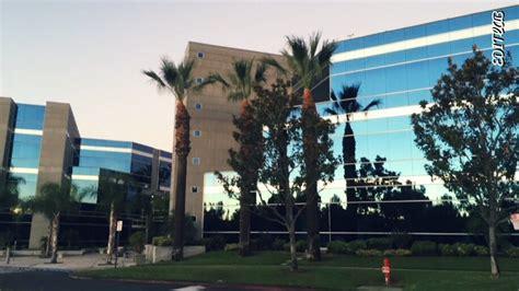 Attorney Rancho Cucamonga 5 by Chung Ignacio Llp 21 Reviews Estate Planning