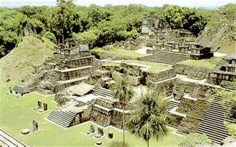 imagenes de mayas en honduras eva rodr 237 guez bra 241 a ru 237 nas mayas de cop 225 n honduras