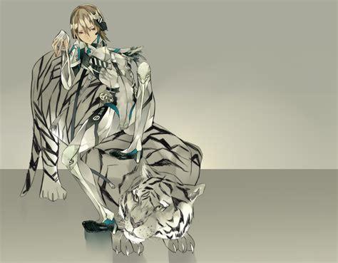 u283 Image #890612 - Zerochan Anime Image Board
