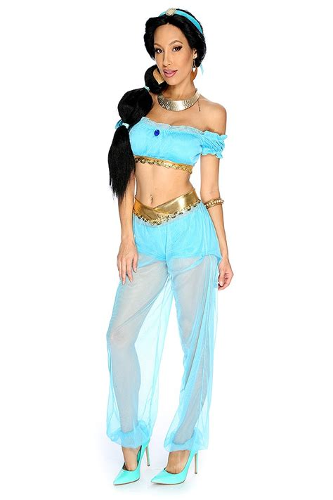 Set Gx Dress Jacket 2in1 turquoise princess j sequin 3 costume