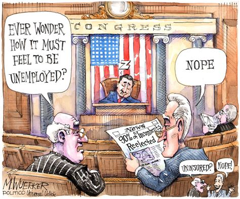 Jumsuit Fallency matt wuerker