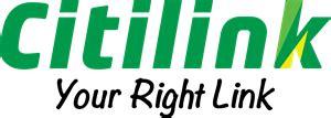 citilink holiday citilink logo vector ai free download