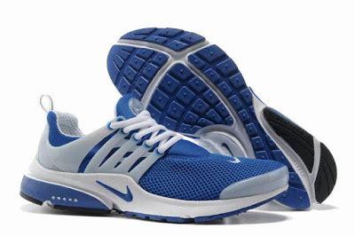 Sepatu Slip On Cevany Suede Pria Original Simple 8 sepatu pria bagus dan keren yang lagi nge trend sekarang
