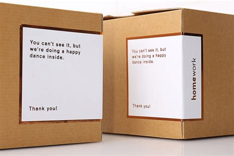 homework design studio homework packaging by stucco em studio 187 retail design blog