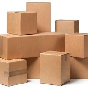 Harga Kardus Packing by Jual Gambar Lebih Besar Dus Box Cetak Dus Karton Dus