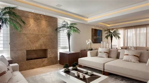 casa de interiores designer de interiores e paisagista iara k 237 laris casa