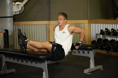 bench tricep dips the presence of bench dips and other dips for your fitness