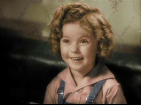curly top shirley temple images curly top hd wallpaper and
