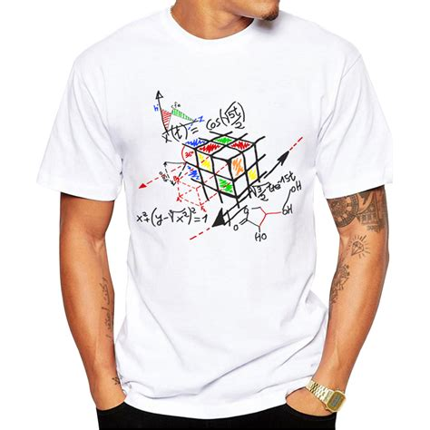 Design A Math Shirt | popular cool math buy cheap cool math lots from china cool