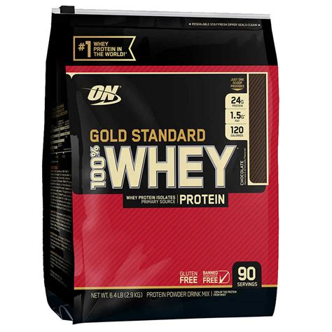 On Whey Gold Standard 10lbs optimum nutrition on gold standard whey protein 10lbs proteinlab malaysia sport supplement
