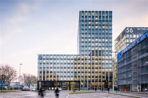 Z Rich Versicherungen by Skykey Zurich Versicherung Horgenglarus