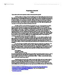 Can We Save Planet Earth Essay by Essay About Helping Earth Essay About Helping Earth