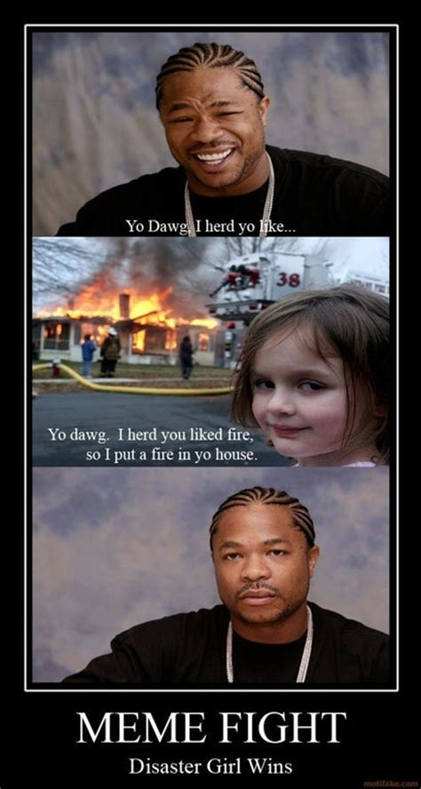 Girl House Fire Meme - some classic memes terriblefacebookmemes