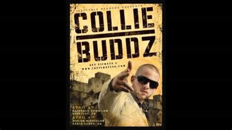 Collie Buddz Is Blind To You Haters by Collie Buddz I M Blind To You