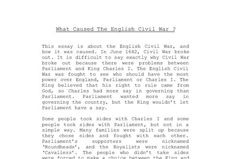 Civil War Essays by Essay Questions On The Civil War Writefiction581 Web Fc2