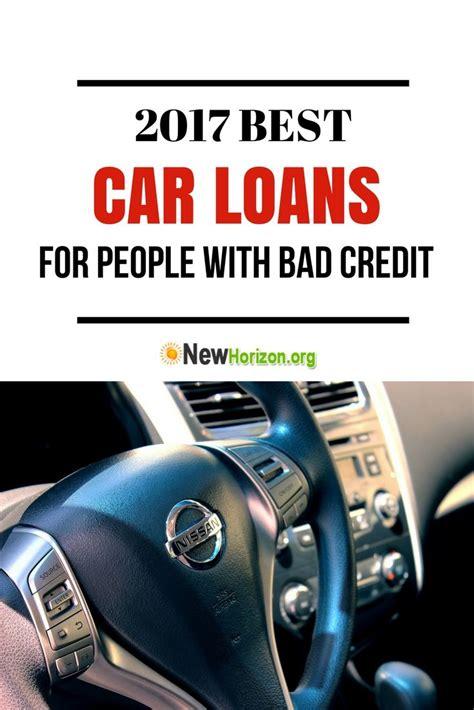 poor credit car loans best 25 poor credit credit cards ideas on