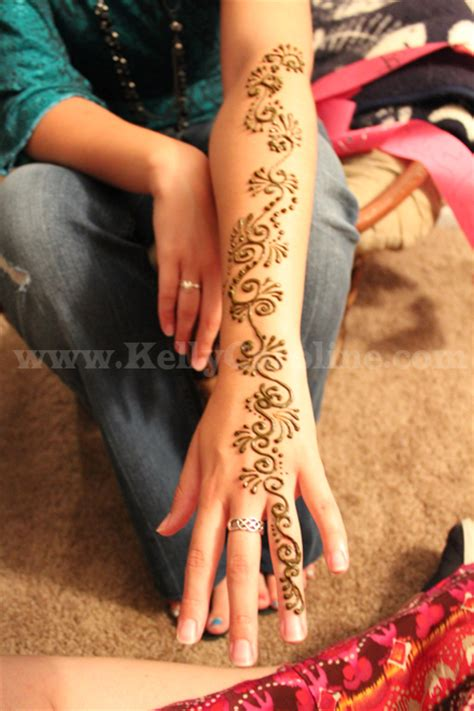 henna tattoo for boy henna by caroline henna tattoos michigan