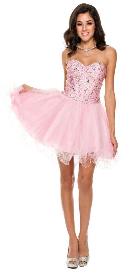 light pink tulle skirt poofy tulle skirt light pink dress strapless boned