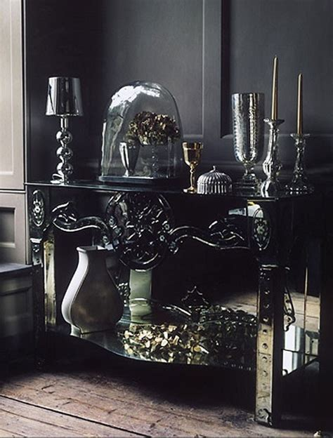 punk home decor best 25 vintage gothic decor ideas on pinterest gothic home decor gothic room and gothic bed